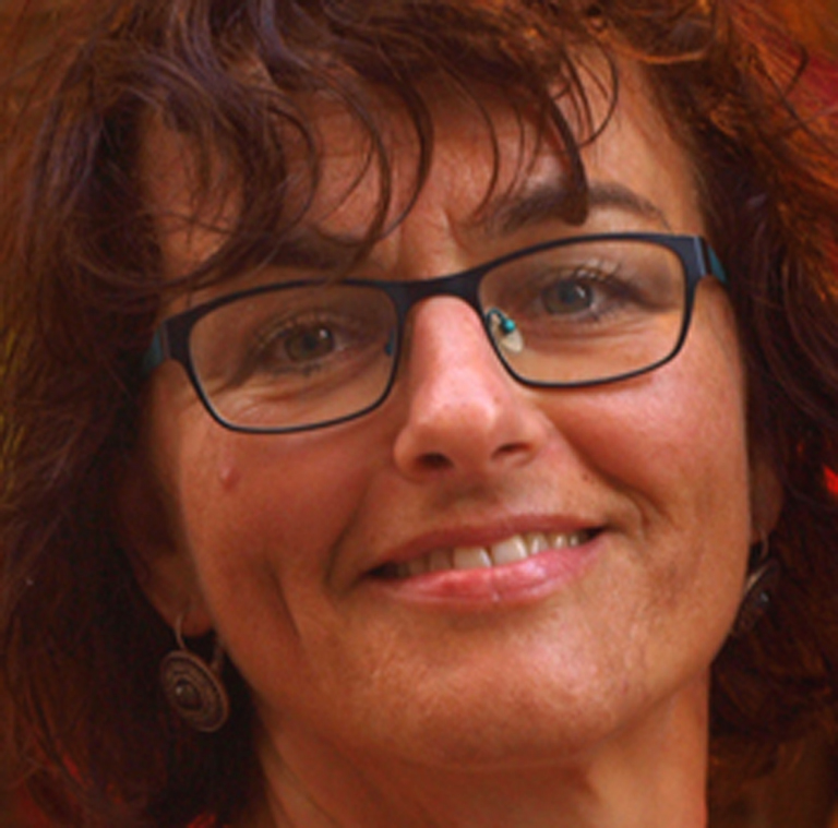 Gwiggner Anna-Maria