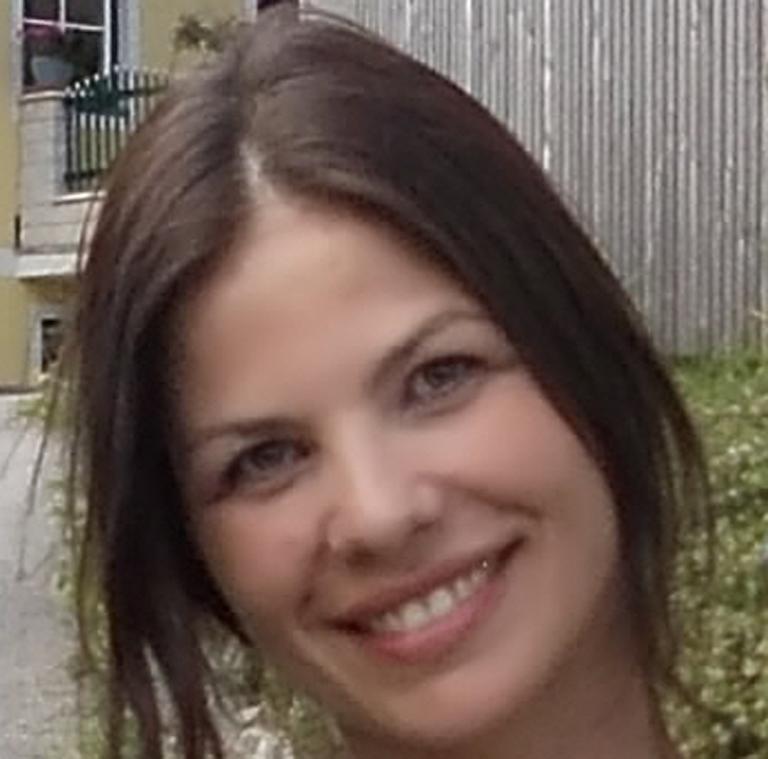 Lanner-Eberharter Barbara